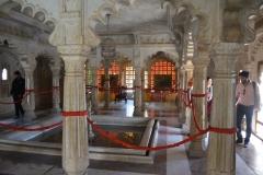 Badi Mahal