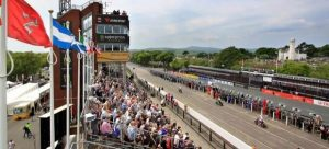 Grandstand courtesy of IOMTTbreaks.com